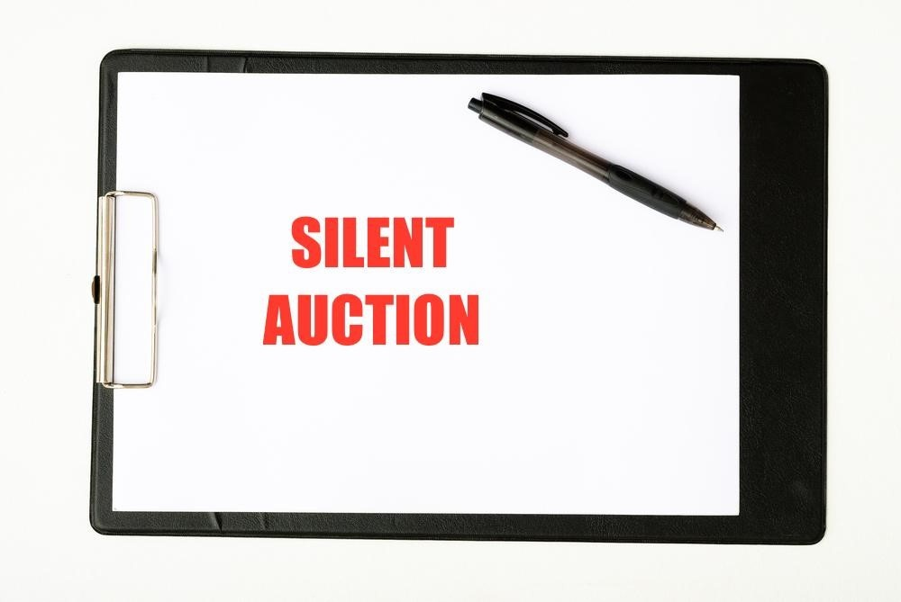 silent_auction_idea