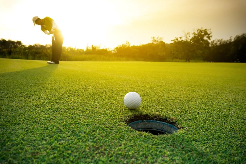sports_tournament_idea