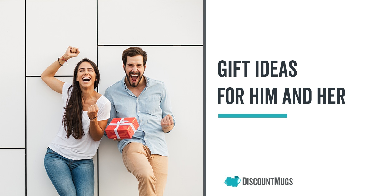 Gift_Ideas_for_Him_and_Her
