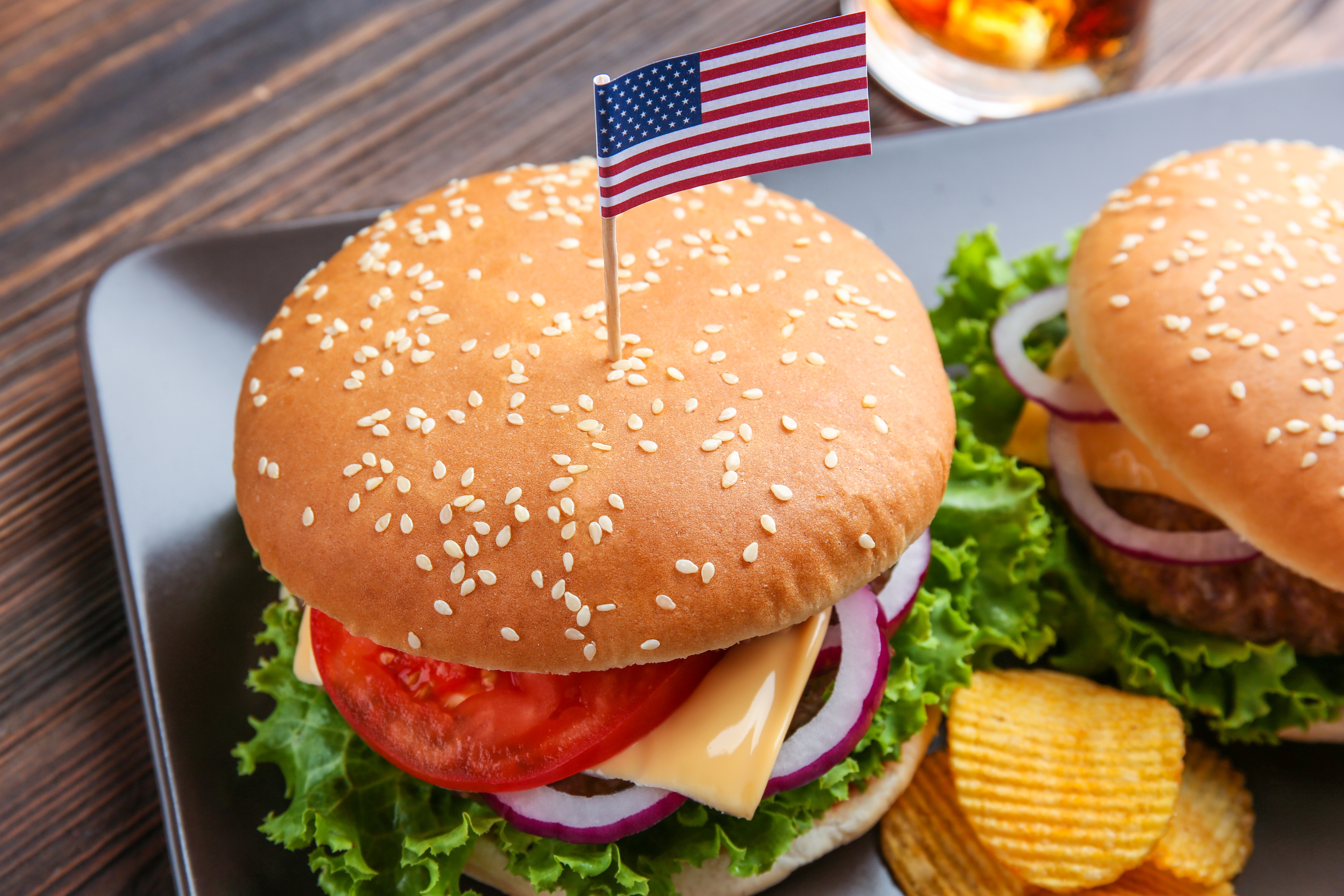 ultimate_American_cookout