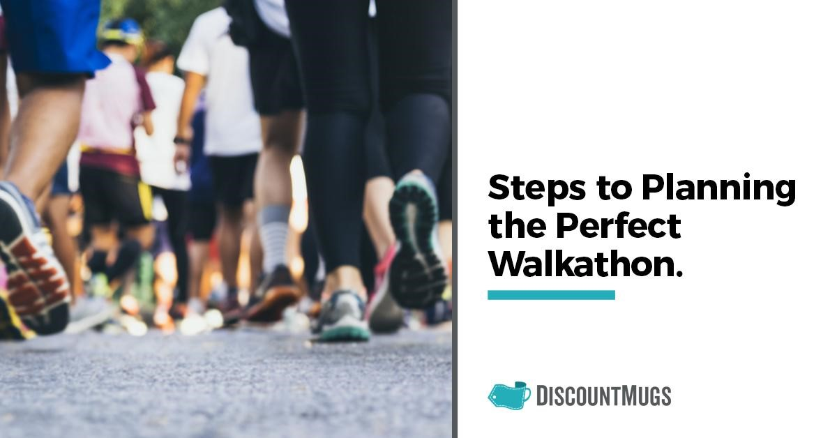 10_Steps_to_Planning_The_Perfect_Walkathon