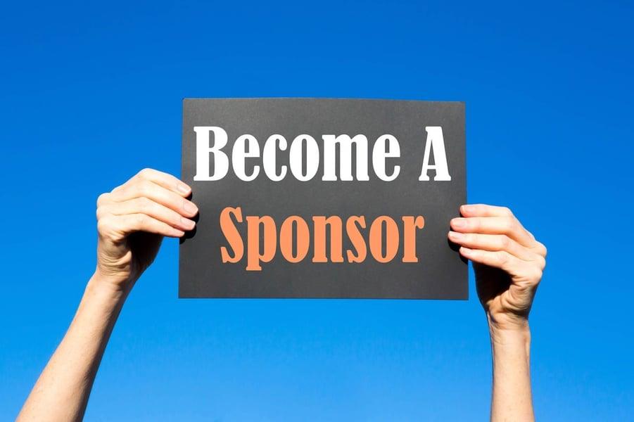 find_sponsors_idea