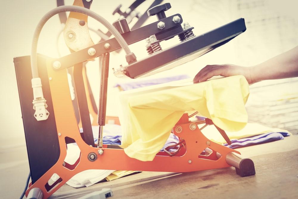 print_t_shirts_idea