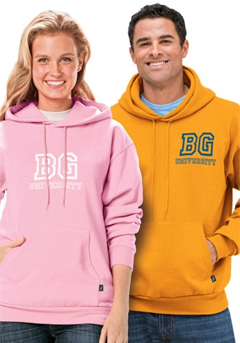 Custom Hoodies, Discount Mugs