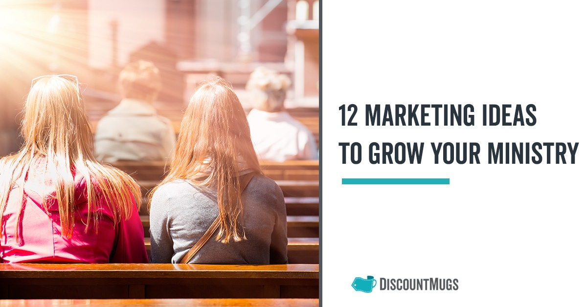 12_Marketing_Ideas_to_Grow_Your_Ministry