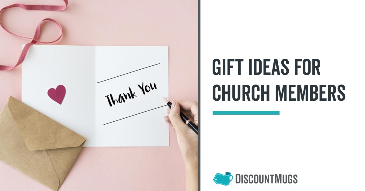 13_Gift_Ideas_to_Give_Church_Members
