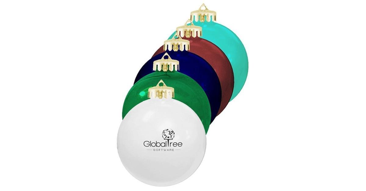 christmas ornamets gift idea