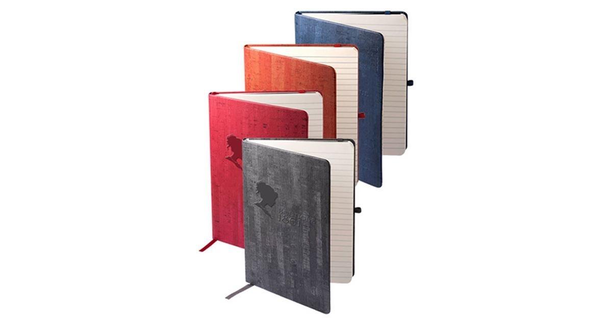 journals gift idea