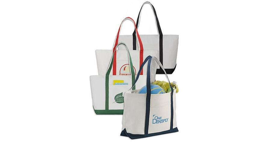 tote bags gift idea