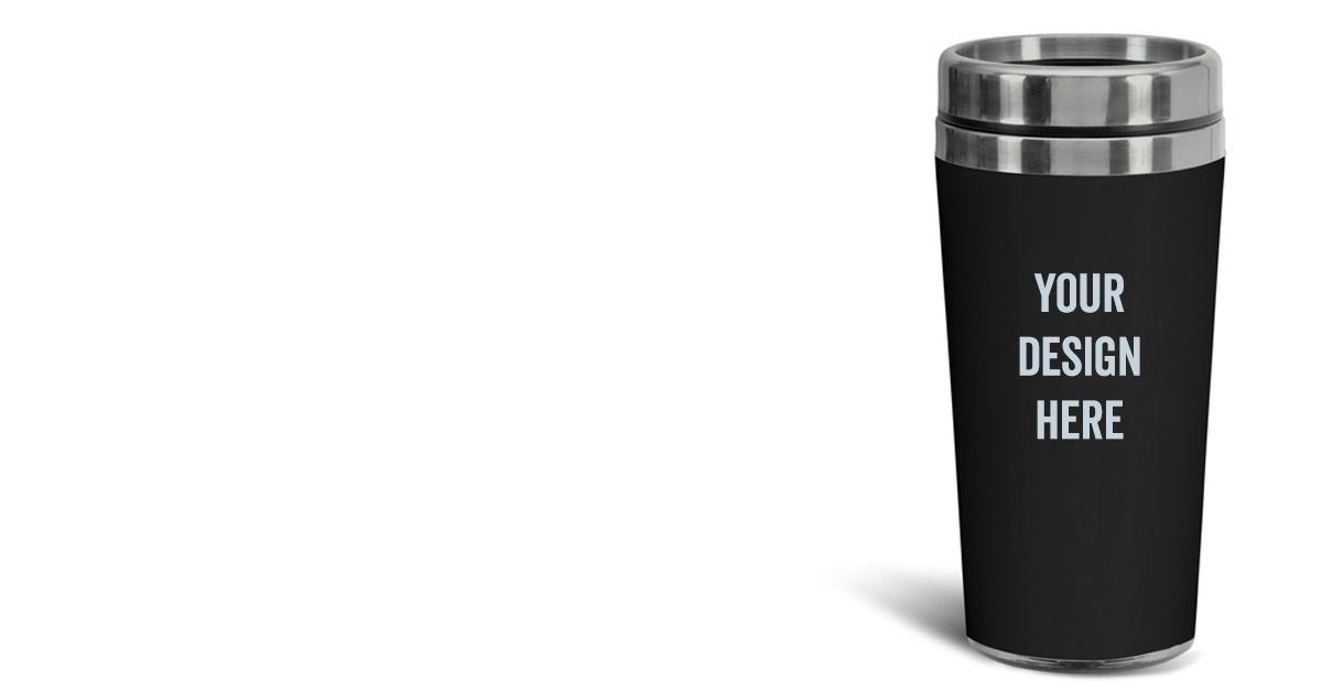 personalized coffee mug idea