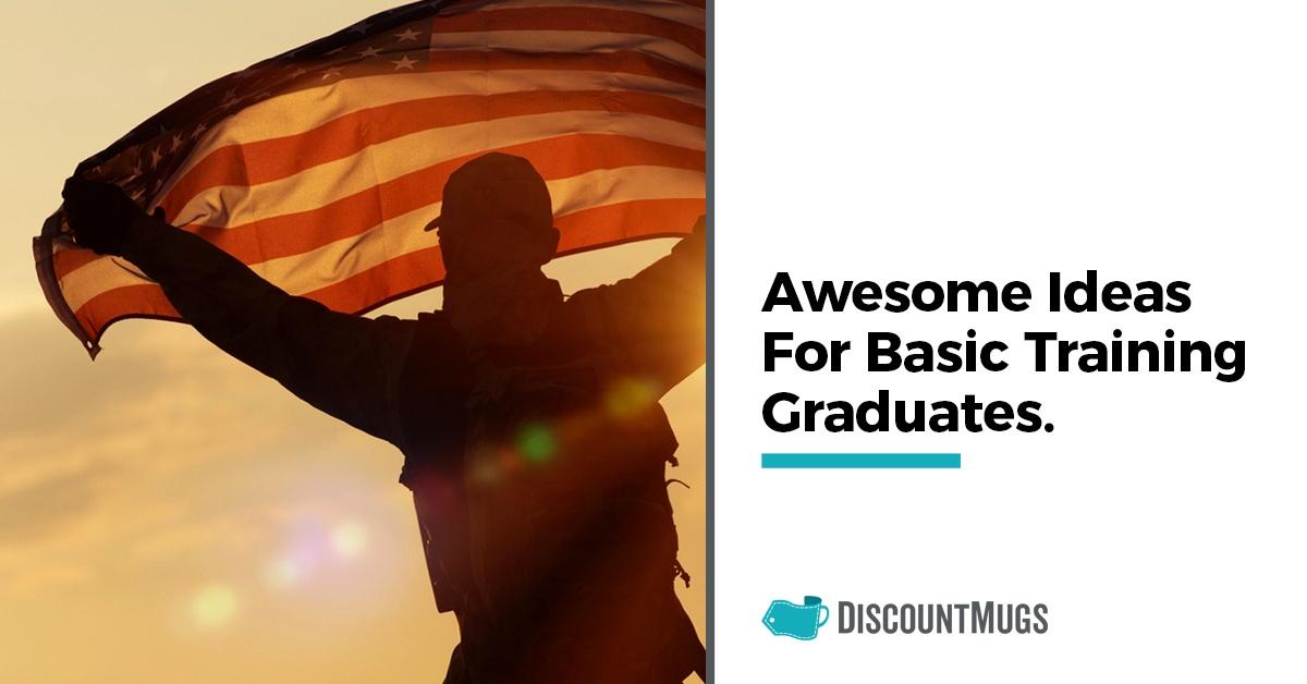 15_Awesome_Gift_Ideas_for_Basic_Training_Graduates