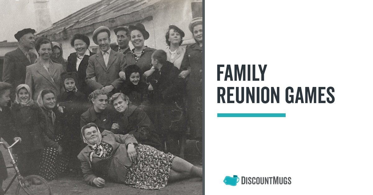 15_Indredibly_Fun_Family_Reunion_Games