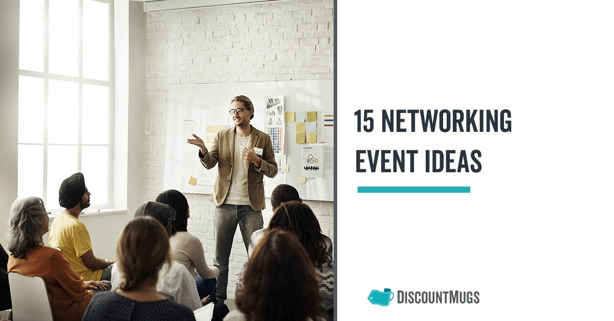 15_Powerful_Networking_Event_Ideas