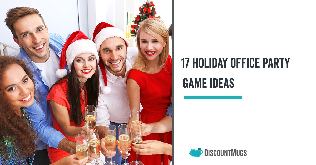 17_Awesome_Holiday_Office_Party_Games