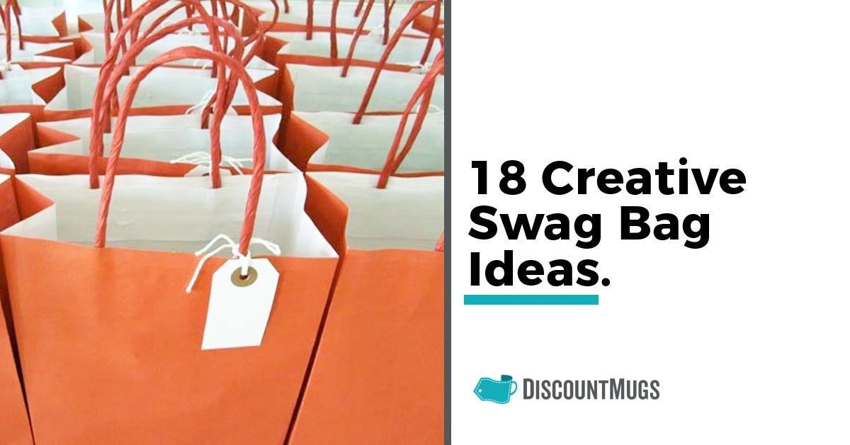 18_Creative_Swag_Bag_Ideas