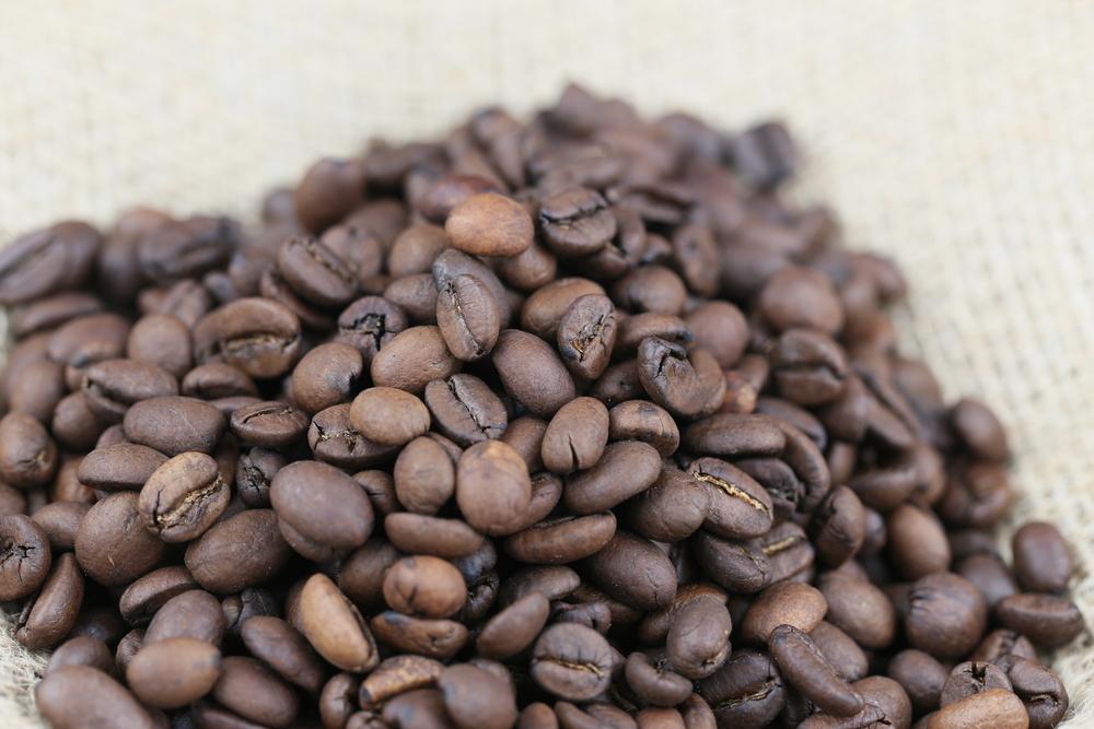 Coffee_ground_samplers