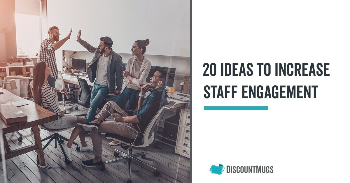20_Great_Ideas_to_Increase_Staff_Engagement