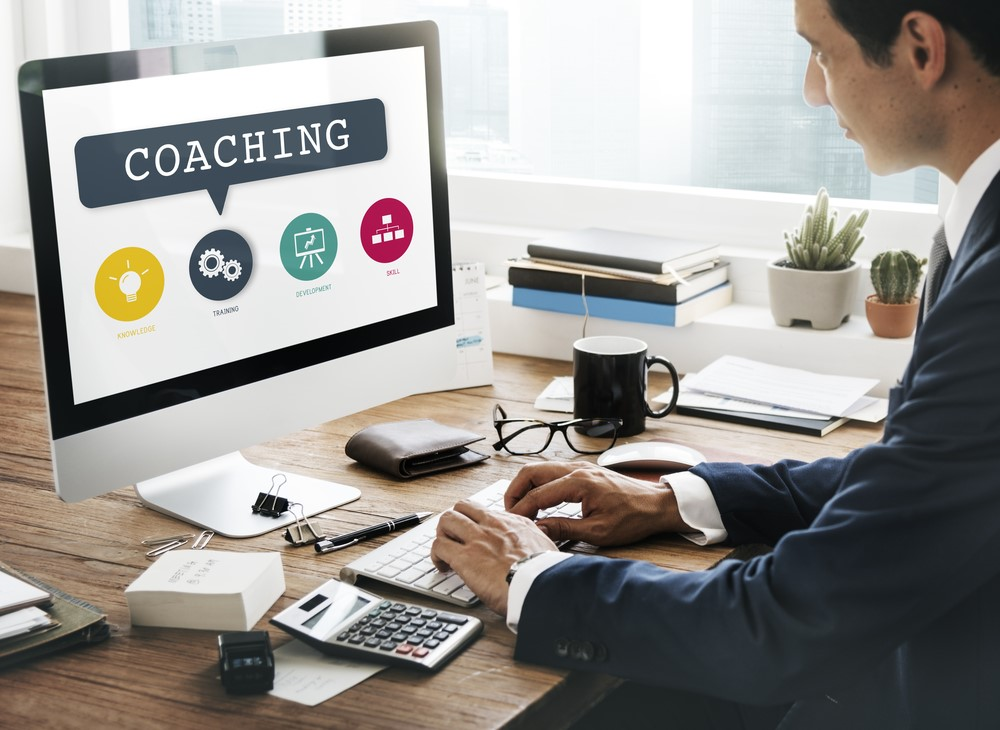 Coach_your_customers