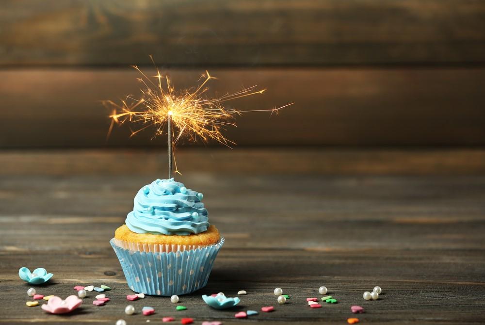 Customer_birthdays