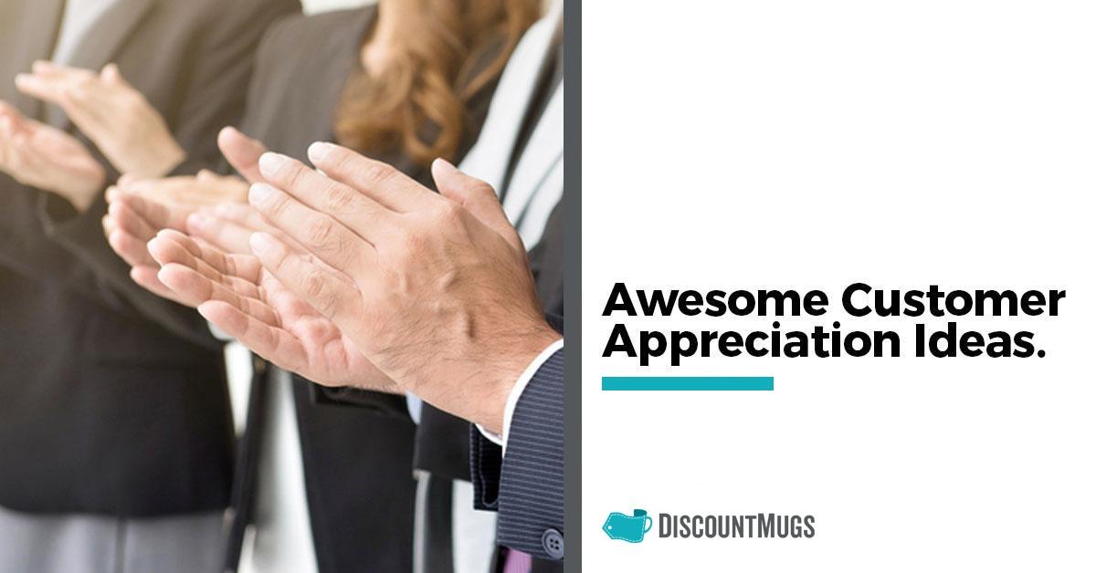 21_Awesome_Customer_Appreciation_Ideas