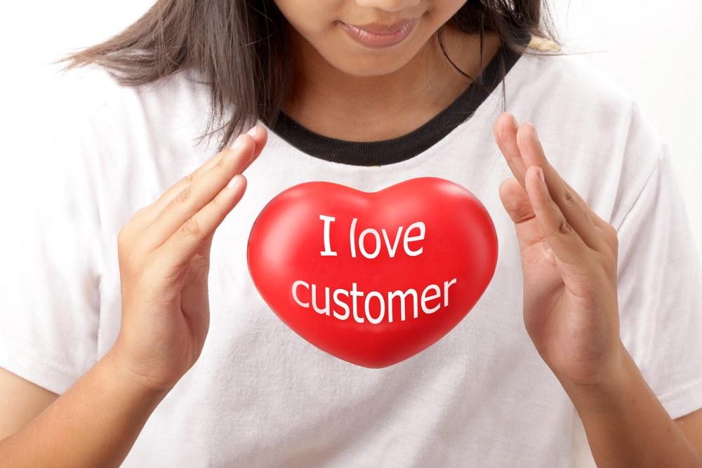 I_love_customer