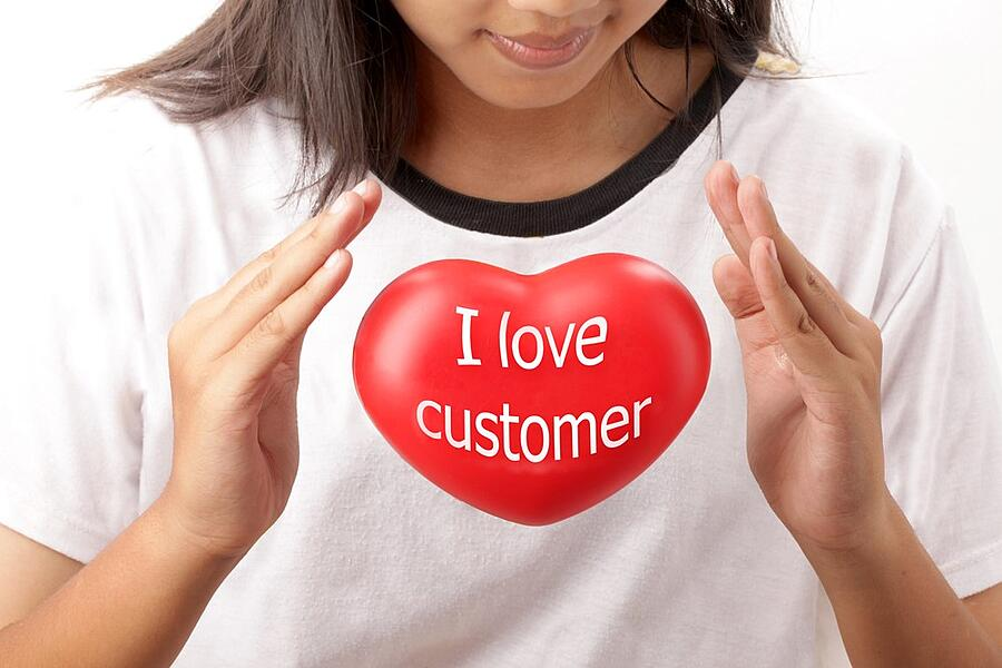 I_love_customer