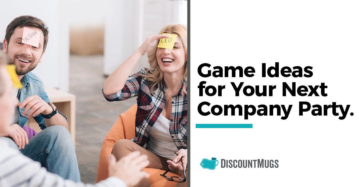 24_Game_Ideas_to_Liven_Up_Your_Company_Party