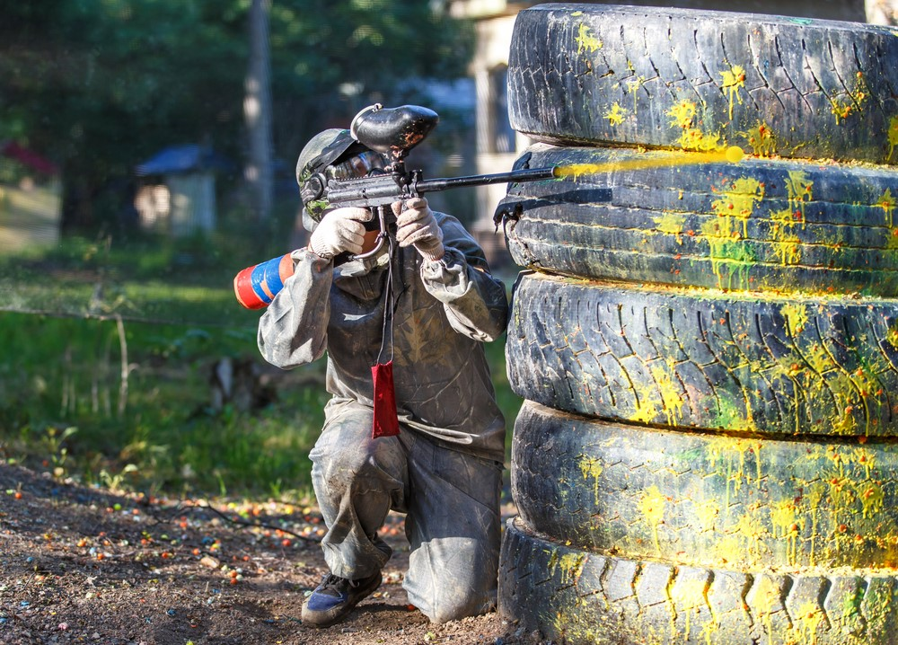 Game_of_Paintball