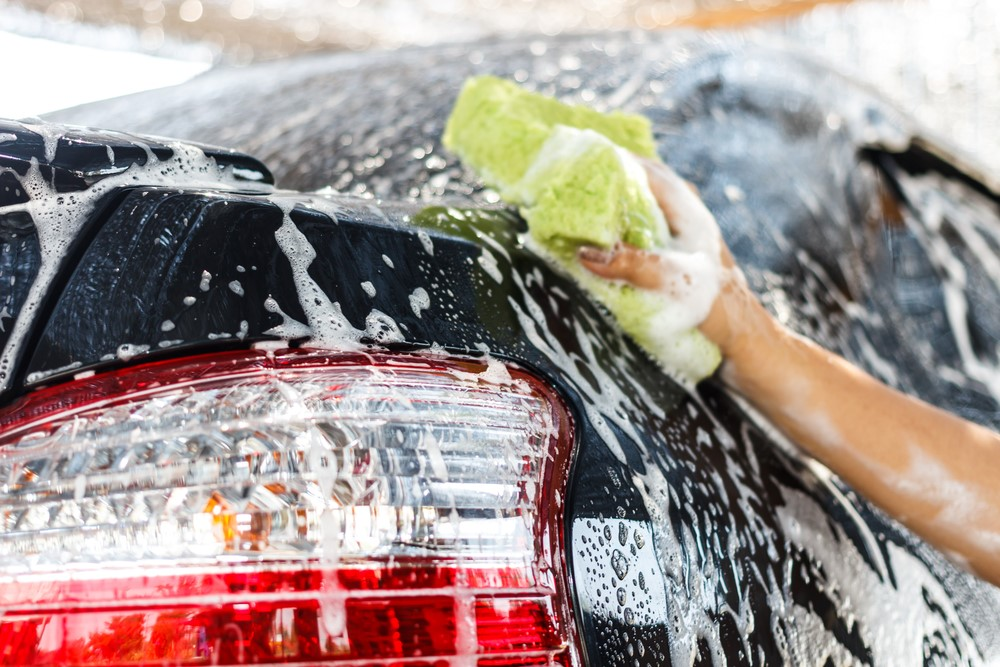 car_wash_idea