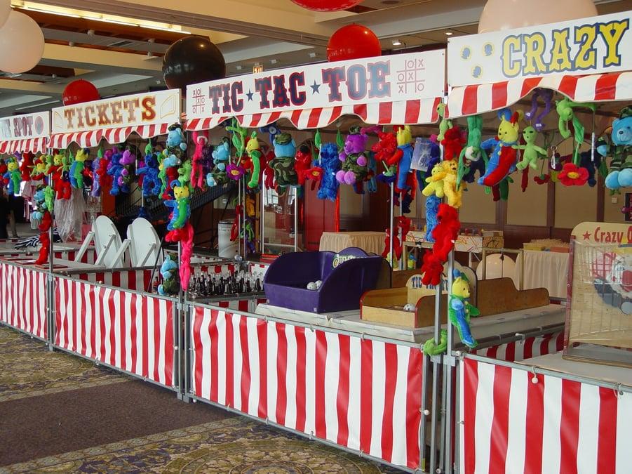 carnival_idea