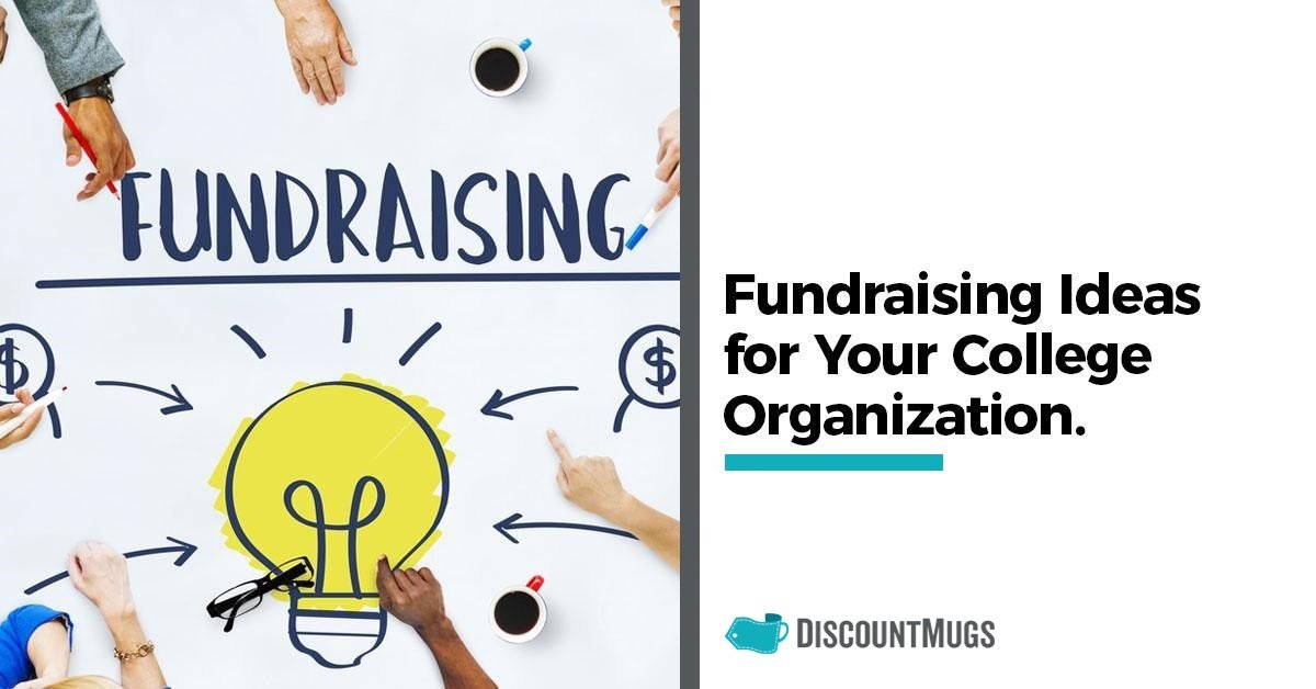 25_Fundraising_Ideas_for_Your_College_Organization