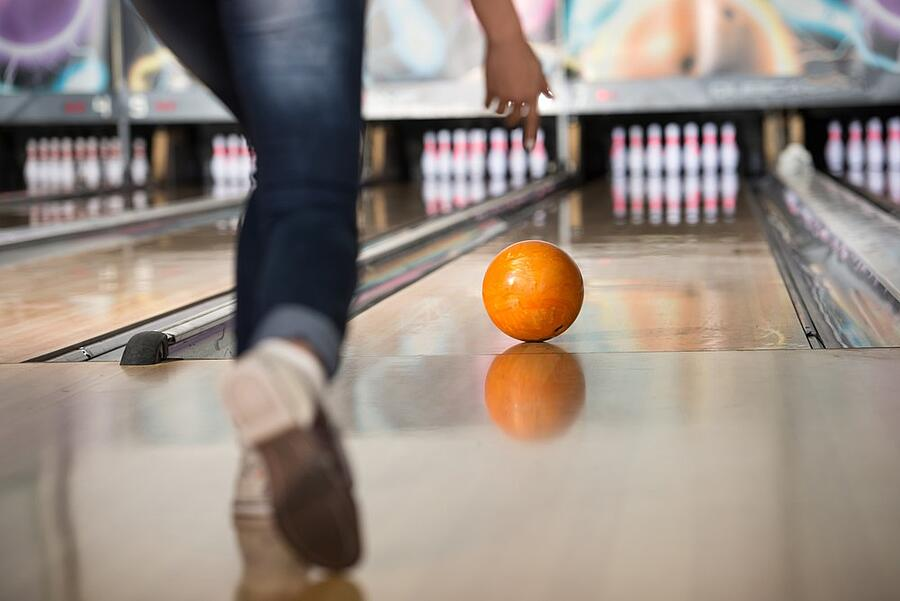 bowling_competition_idea