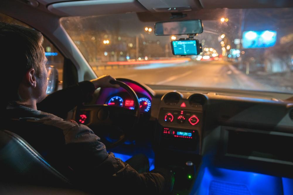 designated_driving_idea