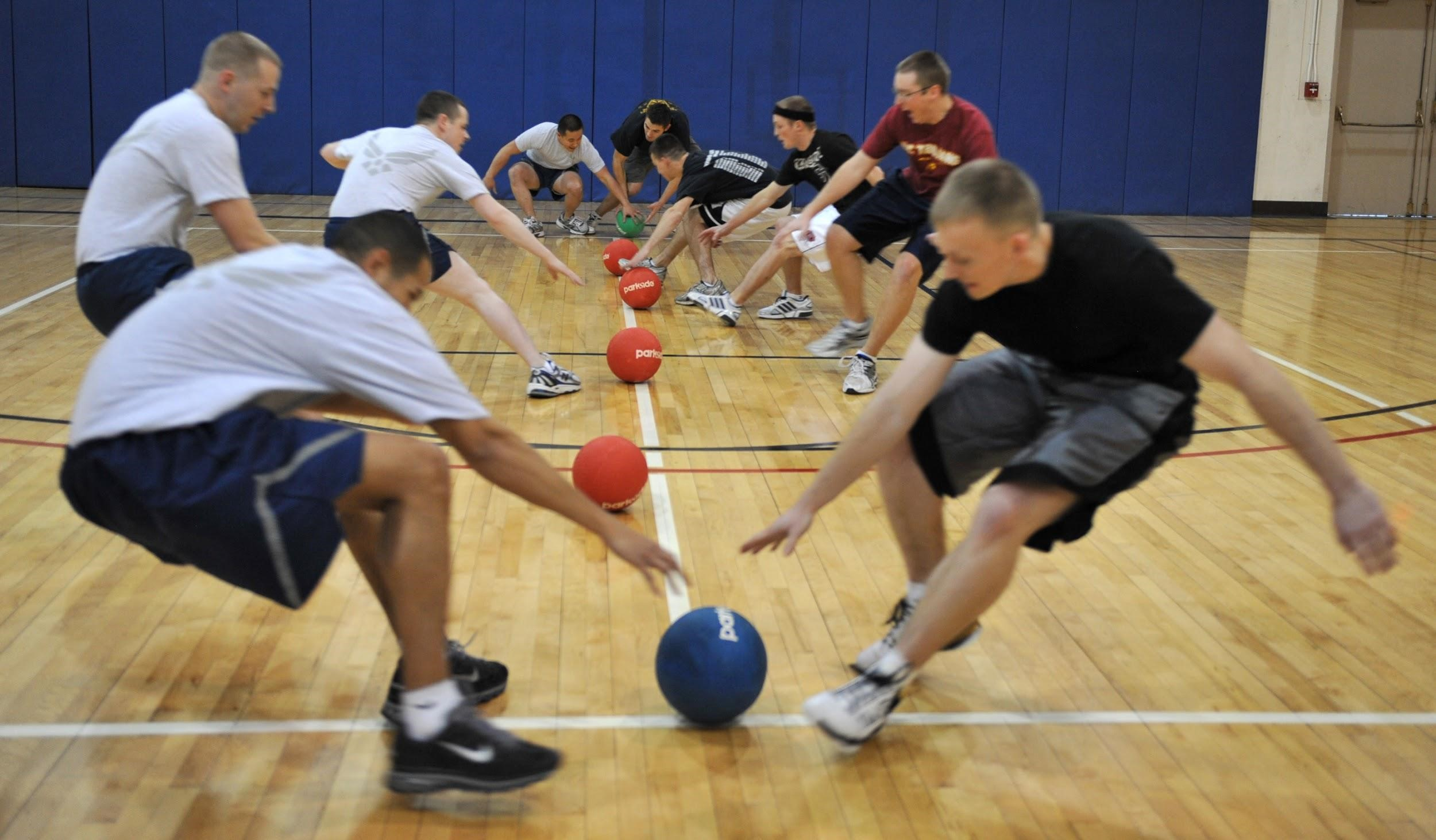 dodgeball_tournament_idea