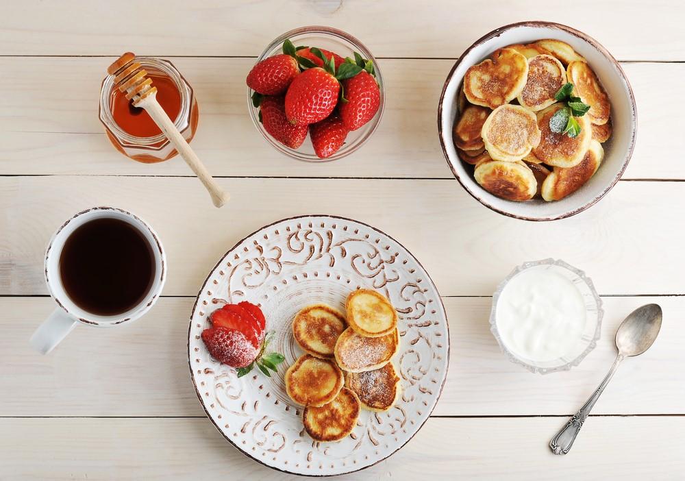 pancake_breakfast_idea