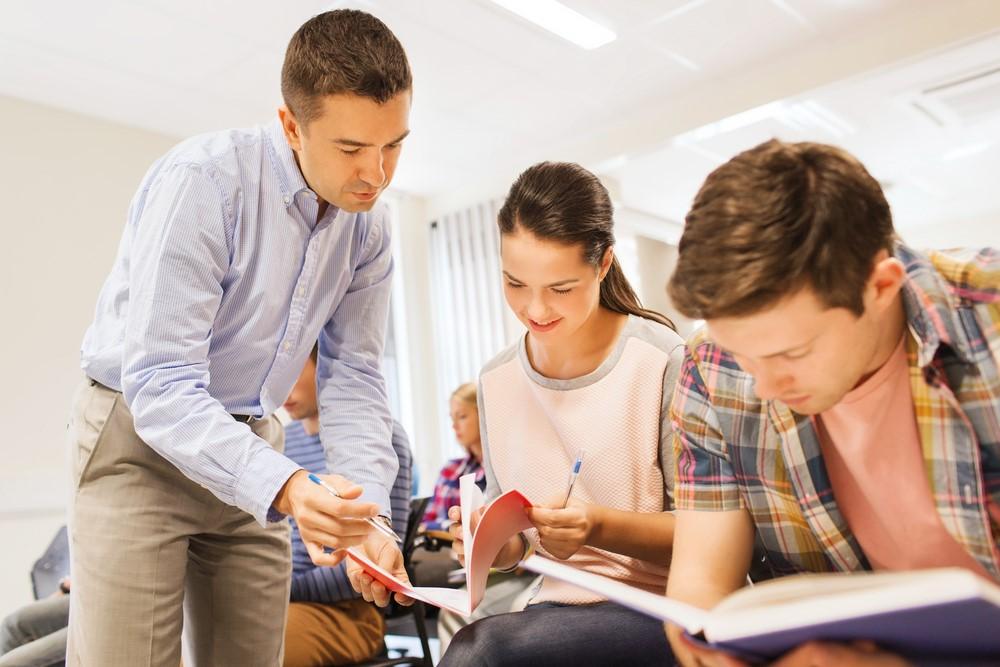 tutoring_idea