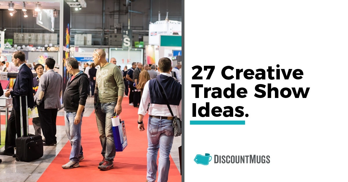 27_Creative_Trade_Show_Ideas