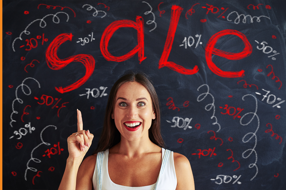 advertise_sales