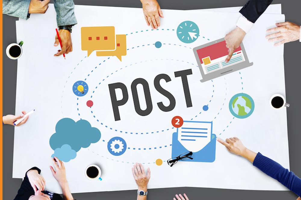 promote_on_social_media