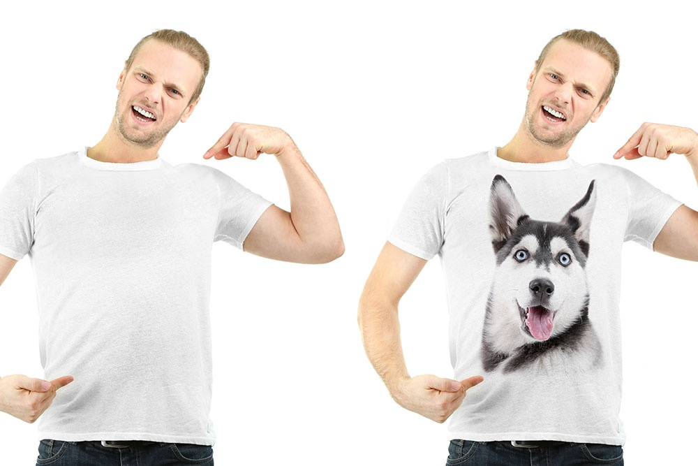 animal_t_shirt_idea
