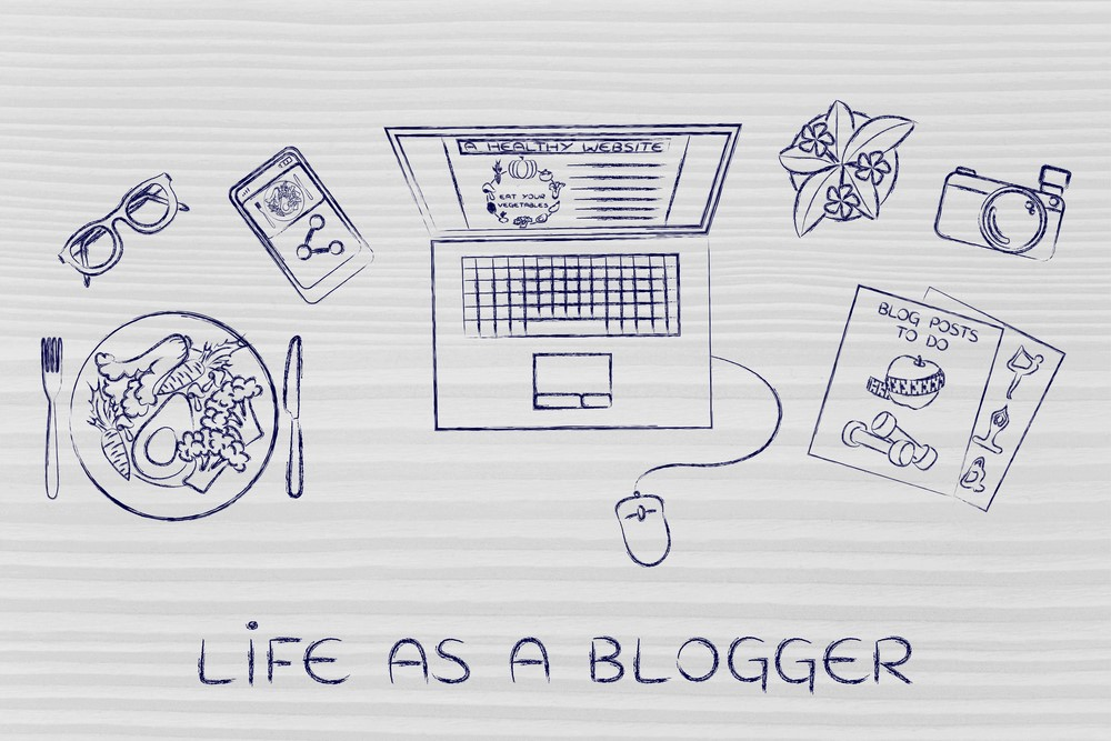 blogger_life_shirt_idea