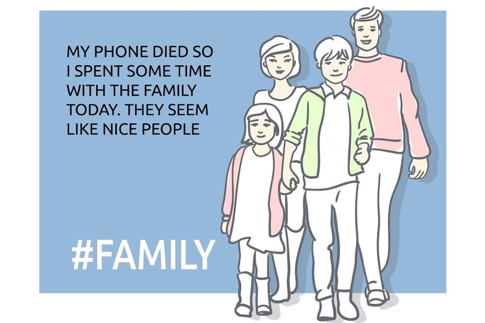 family_meme_t_shirt_idea