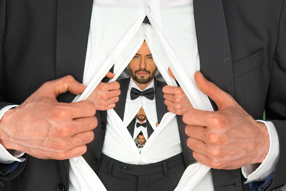 optical_illusion_shirt_design_idea