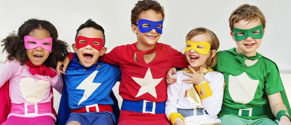 super_hero_uniform_shirt_idea