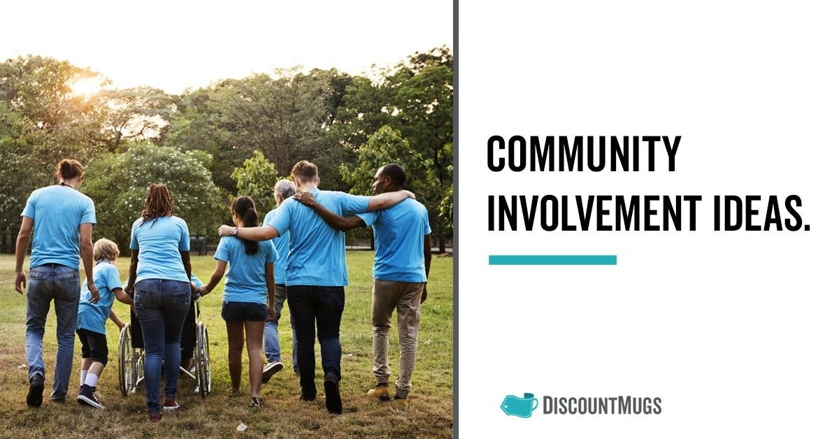30_Community_Involvement_Ideas_for_Businesses