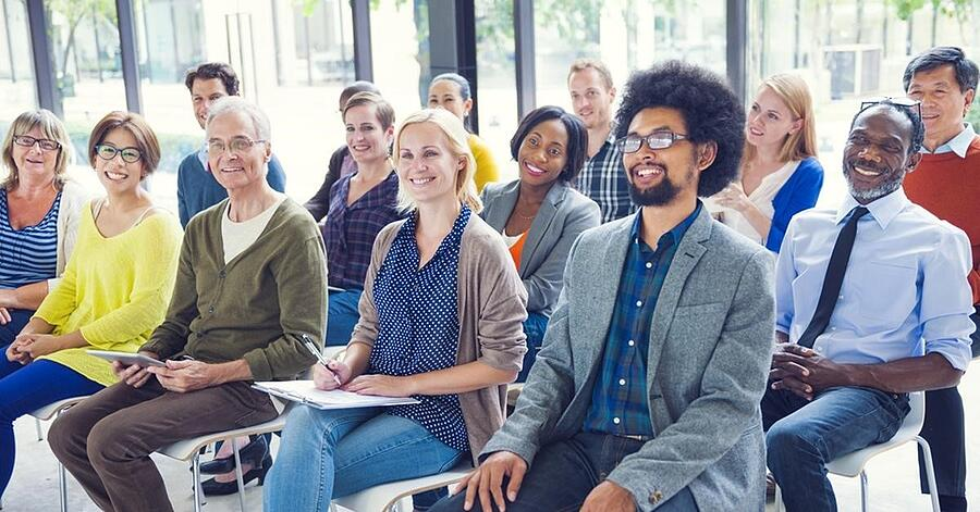 create free educational workshops