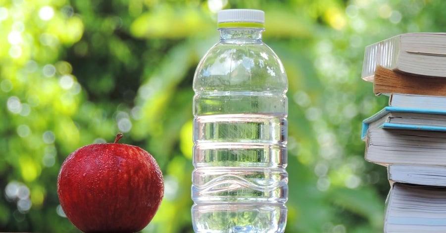 promote healthy habits