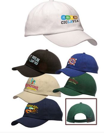 Creative Custom Hats, Snapback, Discount Mugs