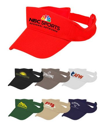 Creative Custom Visors, Discount Mugs