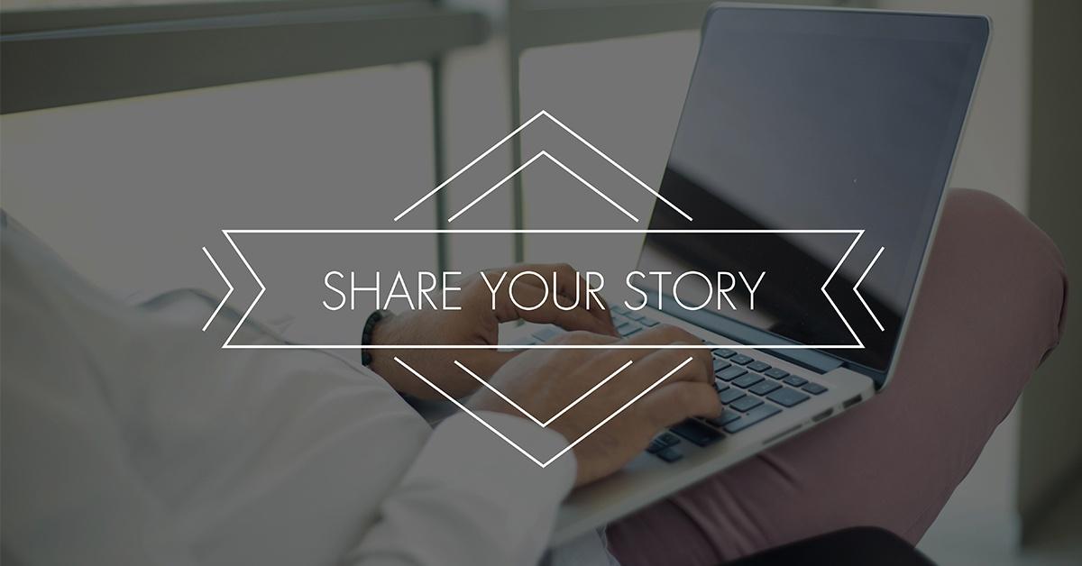 3_Effective_Online_Storytelling_Ideas